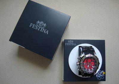 laser-gravir-hodinky-festina-dasice-reprezentant