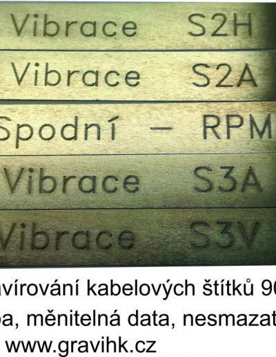 kabelove-gravirovane-stitky-0.jpg.big